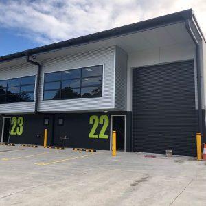 Unit, 22/35 Sefton Road, Thornleigh, NSW 2120