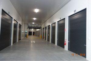 32/40 Anzac Street, Chullora, NSW 2190