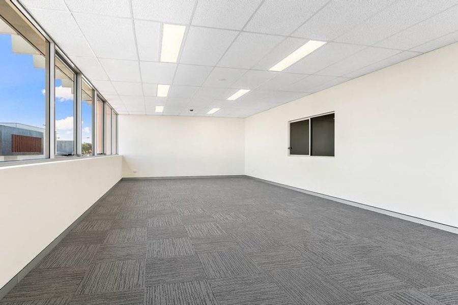 11 Jullian Close, Pagewood, NSW 2035