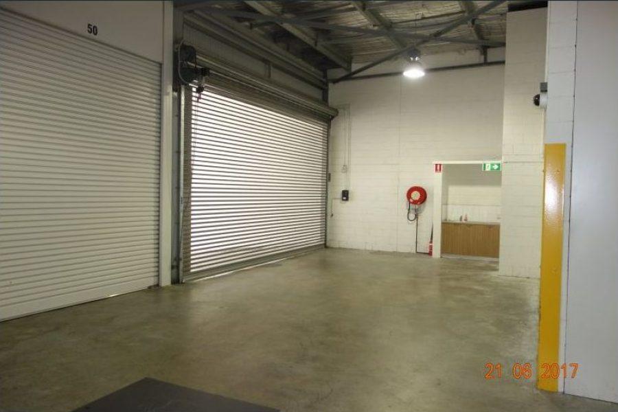 28/4-8 Waine Street, Freshwater, NSW 2096