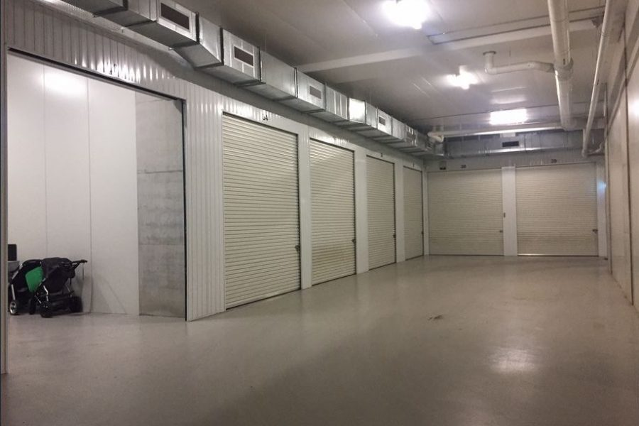 Unit 33, 97 Old Pittwater Rd, Brookvale, NSW 2100