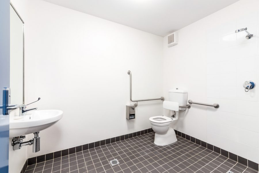 bathroom-for-ind-units-huntly