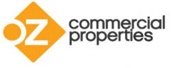 cropped-oz-commercial-properties-logo-avatar1.png