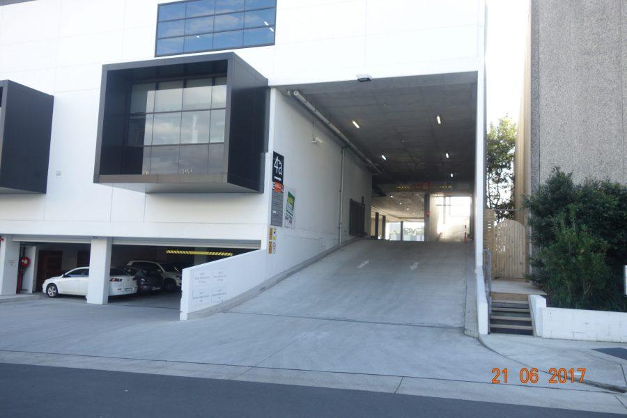Huntley Street, Alexandria, NSW 2015