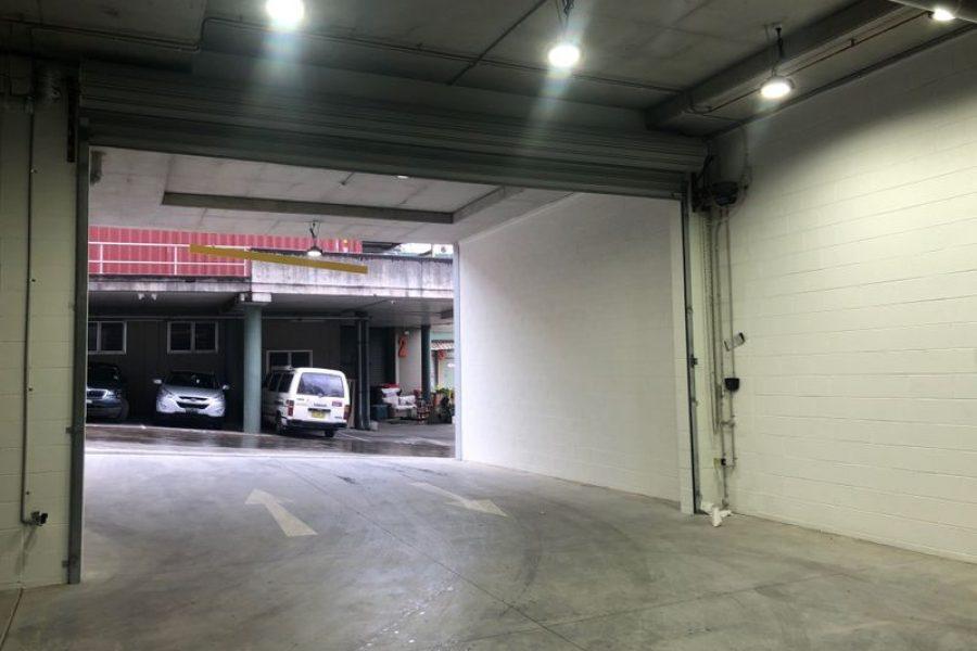 property-aussie-strata-storage-unit-30-23a-mars-road-lane-cove-west-nsw