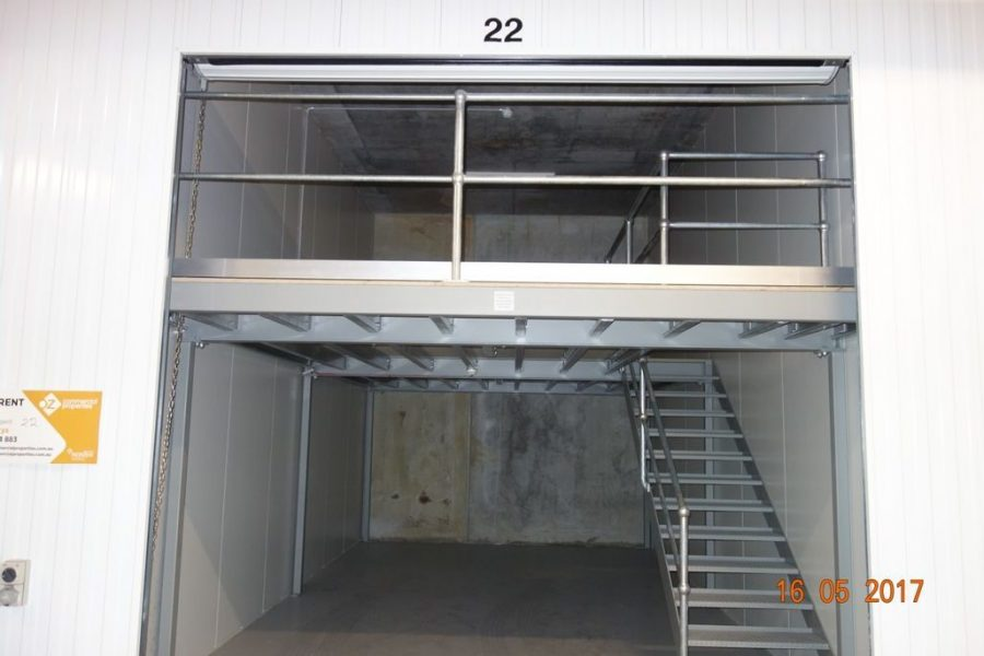 unit22